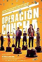 Primary image for Operación Concha