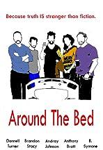 Around the Bed
