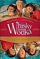 Image of Whisky mit Wodka