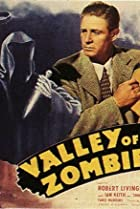 Image of Valley of the Zombies