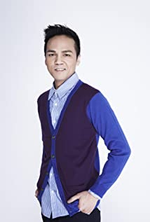 Aktori Yi-Fan Hsu