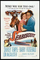 Image of The Story of Seabiscuit