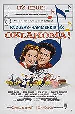 Oklahoma(1956)