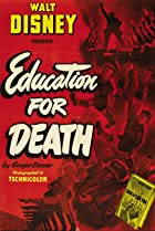 Image of Education for Death: The Making of the Nazi