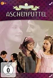 Aschenputtel 2011 Stream