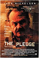 The Pledge(2001)