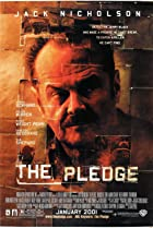 Image of The Pledge
