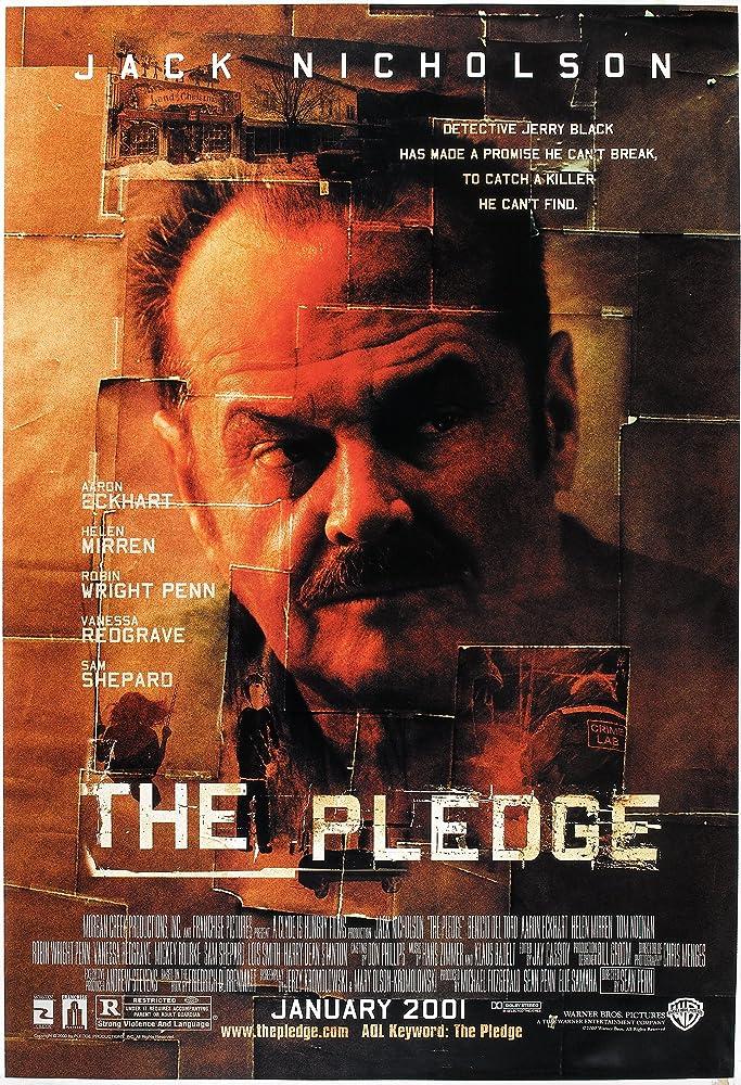 Das Versprechen 2001