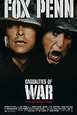 Casualties of War(1989)