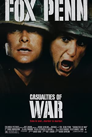 Pecados de Guerra ()