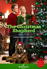 The Christmas Shepherd (2014) Poster - Movie Forum, Cast, Reviews