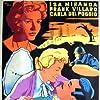 Le secret d'Hélène Marimon (1954)