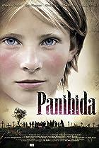 Image of Panihida