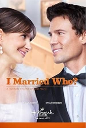 Permalink to Movie I Married Who? (2012)