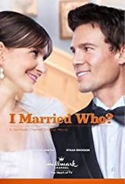 I Married Who? (2012) Poster - Movie Forum, Cast, Reviews