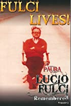 Image of Paura: Lucio Fulci Remembered - Volume 1