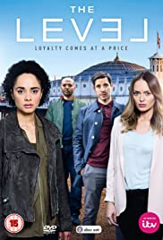 The Level Poster - TV Show Forum, Cast, Reviews
