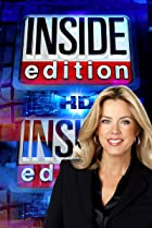 Image of Inside Edition