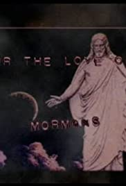 Faith: Mormons Poster