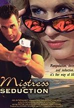 Mistress of Seduction
