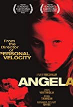 Primary image for Angela