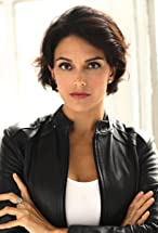 Maria Severny's primary photo