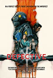 Image result for Defective (2017)