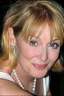 Aktori Judith Baldwin