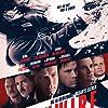 Antonio Banderas, Michael Douglas, Ewan McGregor, Bill Paxton, Michael Fassbender, Channing Tatum, and Gina Carano in Haywire (2011)