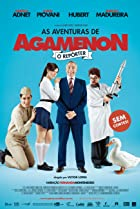 Image of Agamenon: The Film