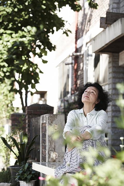 Jeong-hie Yun in Shi (2010)