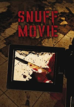 Snuff Movie -