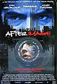 After Image (2001) Poster - Movie Forum, Cast, Reviews