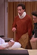 Image of Seinfeld: The Heart Attack