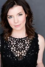 Cherami Leigh's primary photo