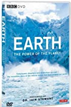 Image of Earth: The Power of the Planet