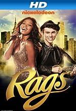 Rags(2012)