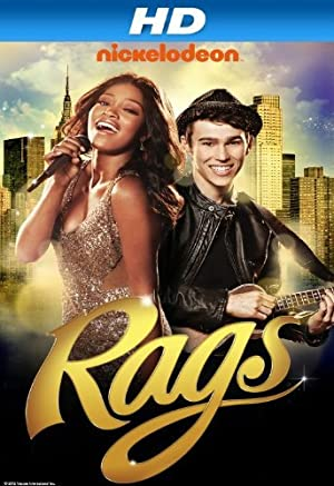 Rags (2012) Download on Vidmate
