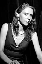 Image of Gillian Welch