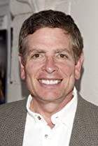 Image of David Zucker