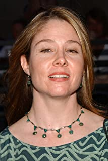 Megan Follows Picture