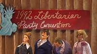 Unionizing Our Labor