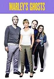 Marley's Ghosts Poster - TV Show Forum, Cast, Reviews