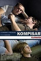 Image of Flatmates