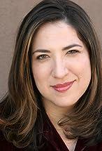 Sarah Kliban's primary photo