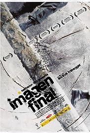 Imagen final Poster