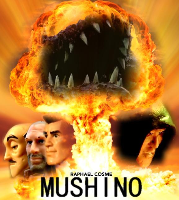 Mushino