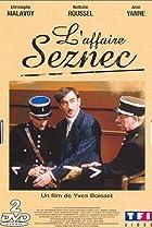 Image of L'affaire Seznec