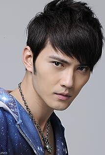 Jones Xu