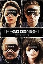 Image of The Good Night